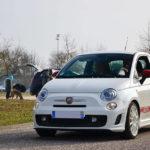 Autos con historia: Fiat 500 | Warnes Repuestos NOA
