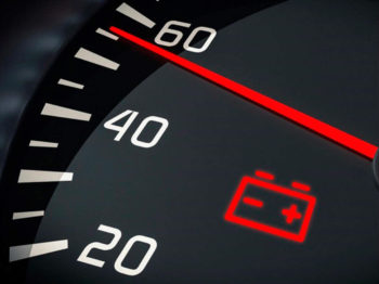 Cuarentena: cómo afecta la batería del auto
