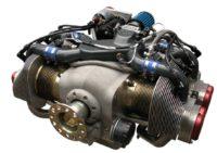 ¿Qué son y cómo funcionan los Motores Bóxer?
