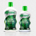 Cera Cristal