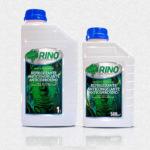 Refrigerante Anticongelante Anticorrosivo