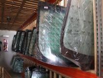 Colocación de Cristales y Baterías a domicilio